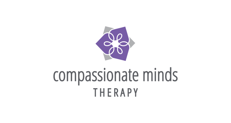 Compassionate Minds Therapy